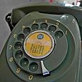 SAM_3491 (Large).JPG