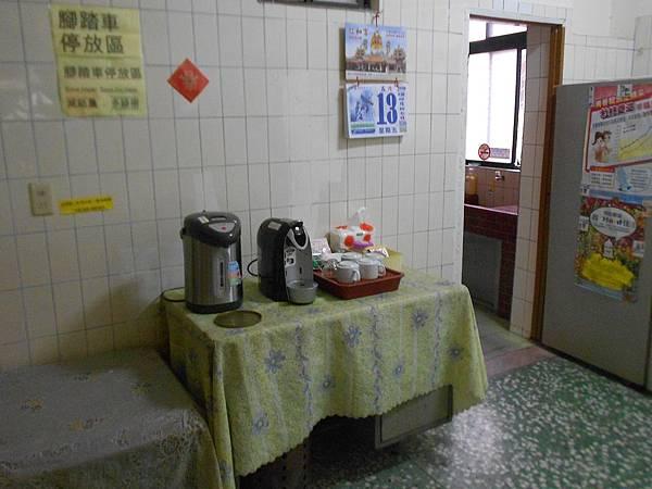 1樓公共空間DSCN8389-1