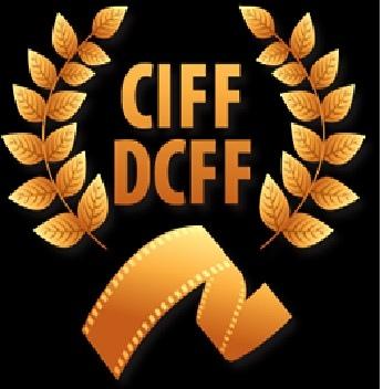 Ciff DCFF
