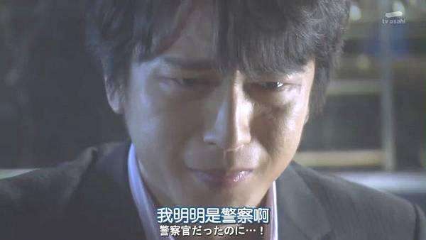 相棒10-1_神戶尊贖罪泣.JPG