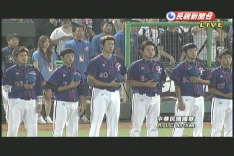 G2-球員們.jpg