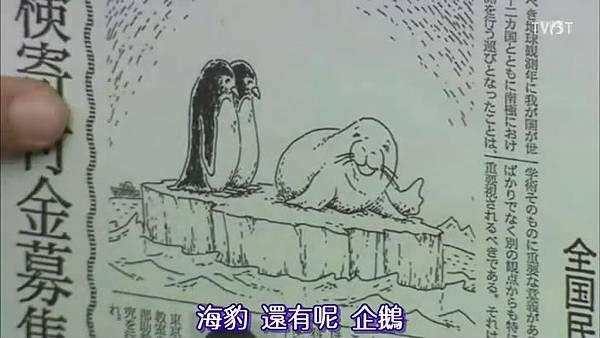 海豹企鵝.jpg