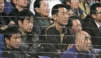 統一獅雙日籍教練名古屋情蒐日本一.jpg