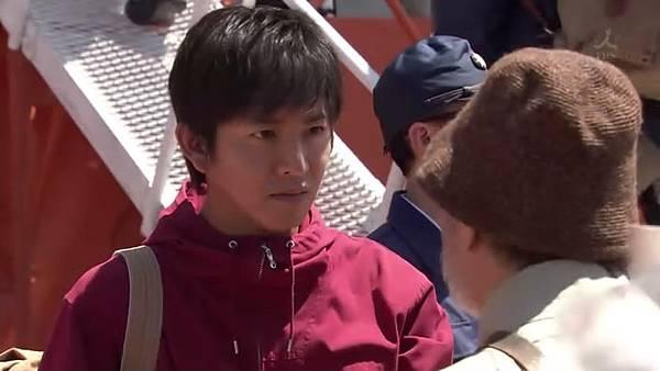 [YYeTs][Nankyokutairiku ep09].rmvb_snapshot_52.50_[2011.12.14_00.48.48].jpg