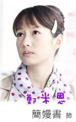 cast_3