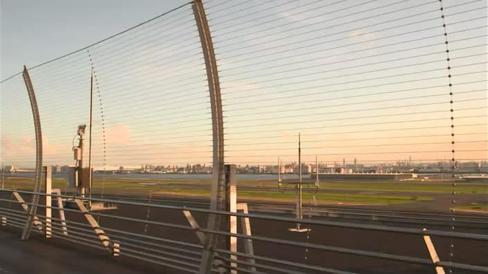 TOKYO.AIRPORTep1-2