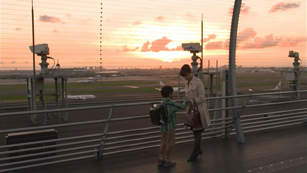 TOKYO.AIRPORT.HDep1-5