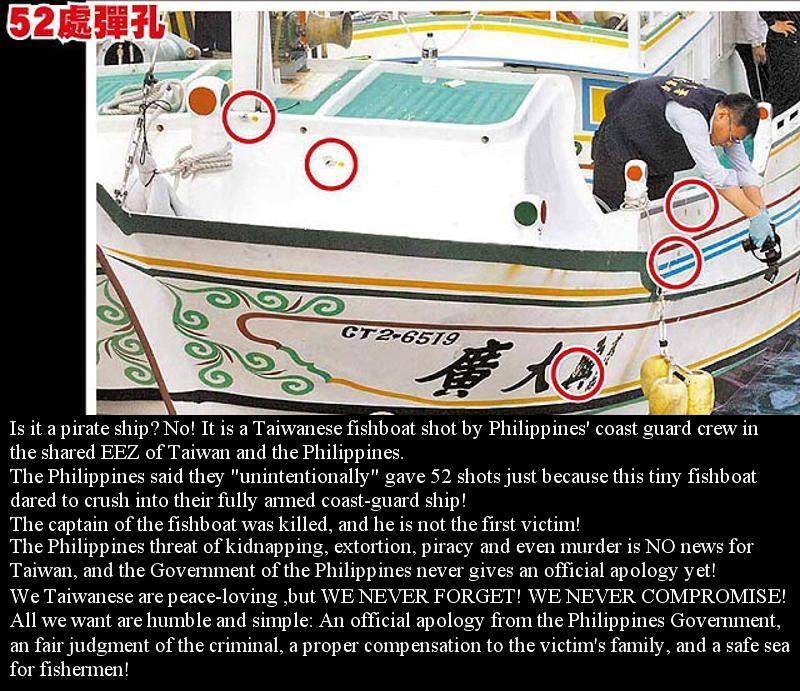 Liar Philippines