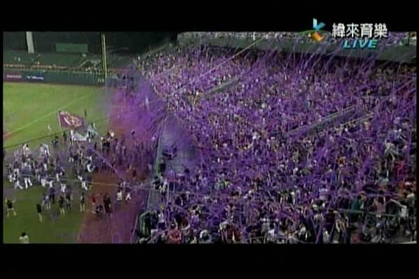 20130625紫海封王