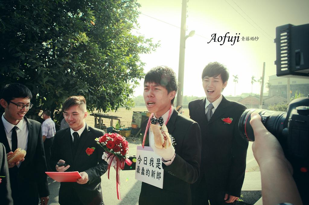 彰化婚紗青藤婚紗攝影婚禮攝影 (17).jpg