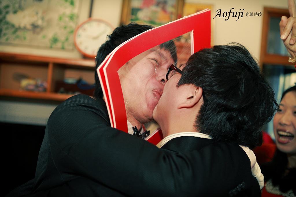 彰化婚紗青藤婚紗攝影婚禮攝影 (30).jpg