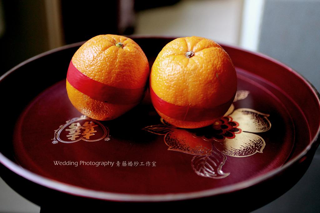 蘇SIR彰化婚禮攝影 (19).jpg