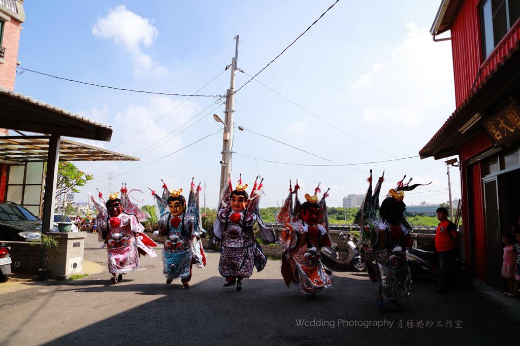 蘇SIR彰化婚禮攝影 (39).jpg