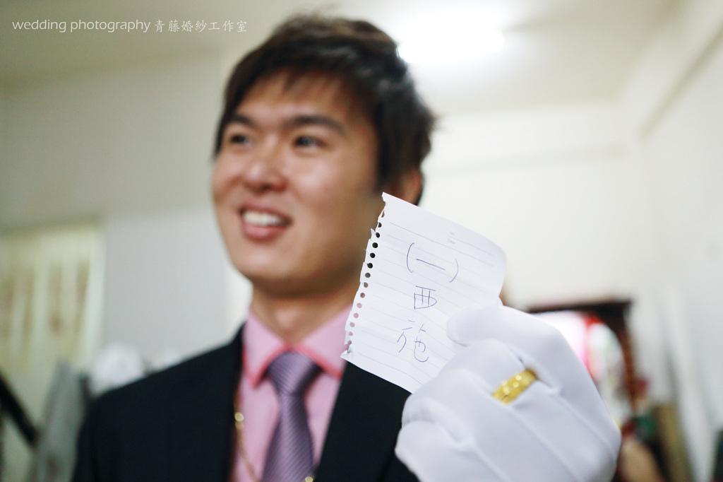 蘇SIR彰化婚禮攝影 (54).jpg