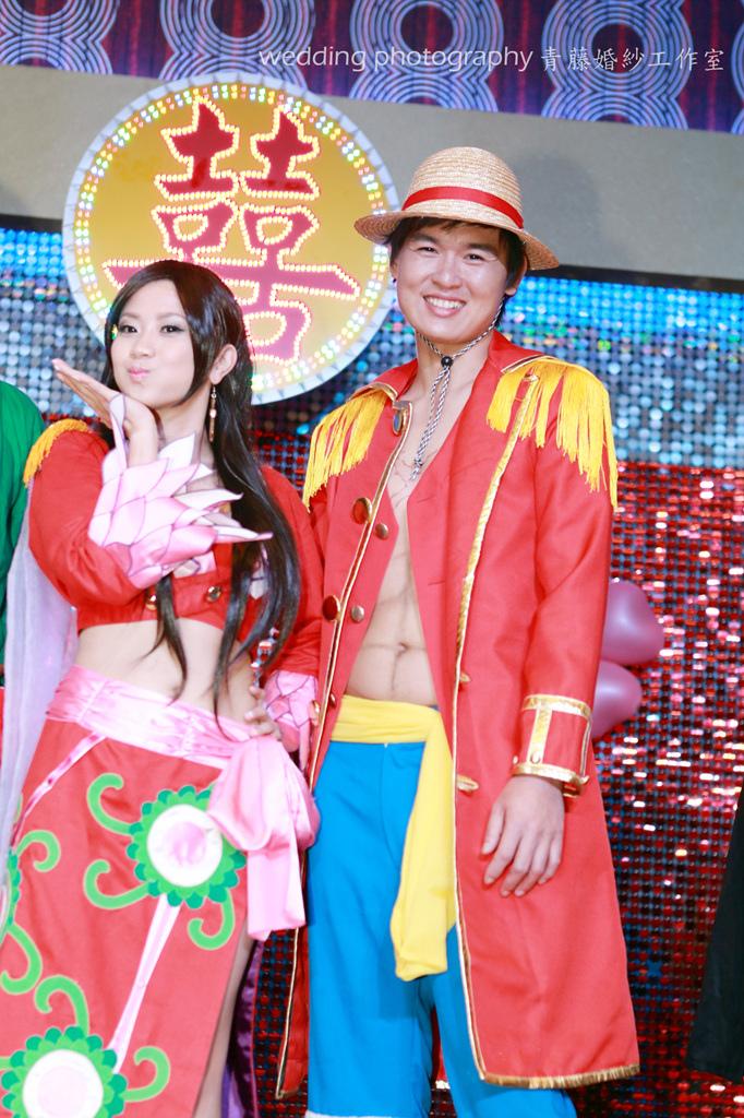 蘇SIR彰化婚禮攝影 (139).jpg