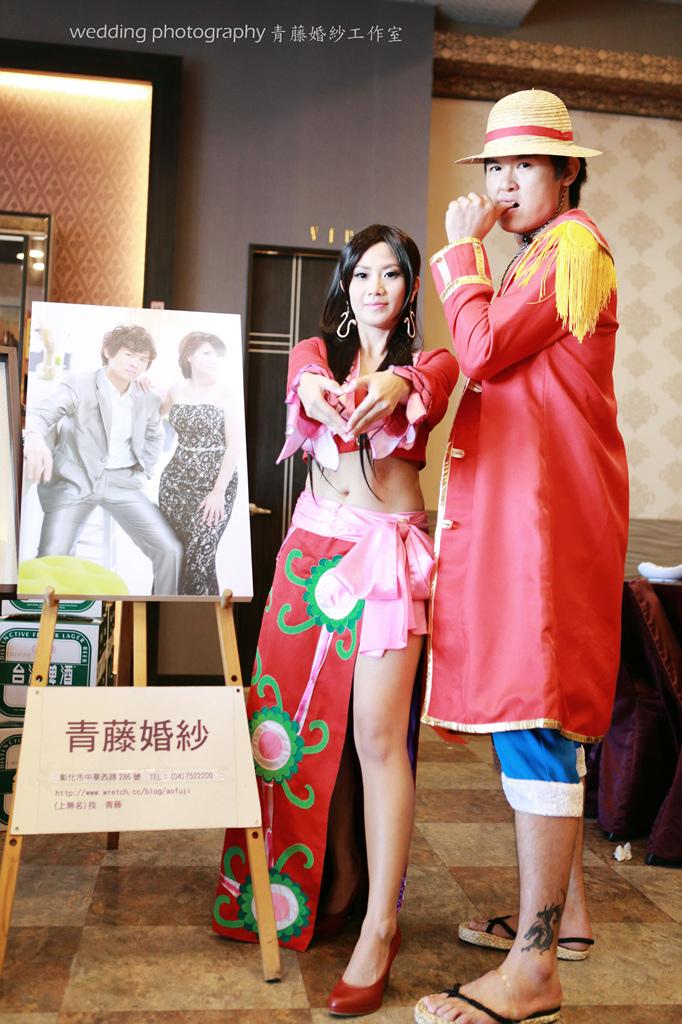 蘇SIR彰化婚禮攝影 (142).jpg