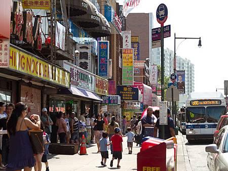 20120810-flushing-tour-street.jpg