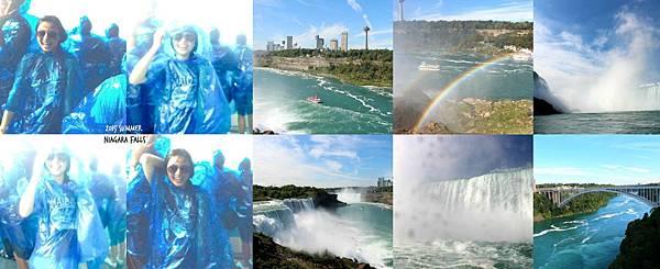 PicMonkey Collage0123.jpg