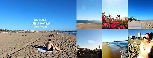PicMonkey Collage9842984.jpg