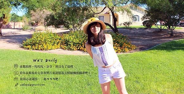 IMG_8184-01.jpg