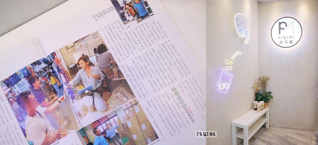 BeFunky-collage01.jpg