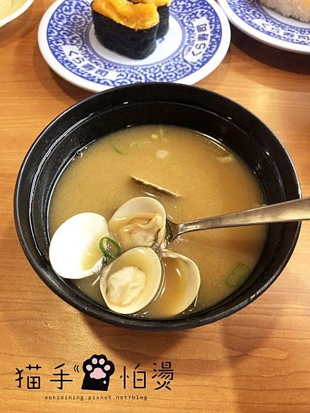 藏壽司開吃囉_180329_0009-1.jpg