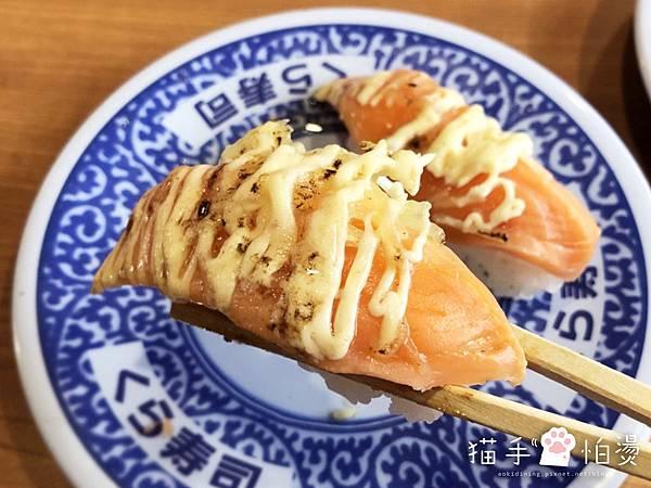藏壽司開吃囉_180329_0030-1.jpg