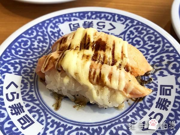 藏壽司開吃囉_180329_0005-1.jpg