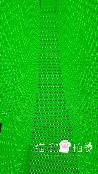 c37b818db935adb4f124bd60cd9870d21_31879903_180910_0017-1.jpg