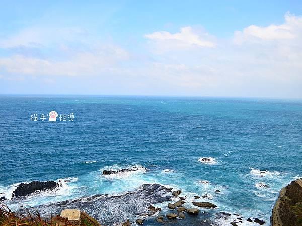 基隆-望幽谷-2.jpg