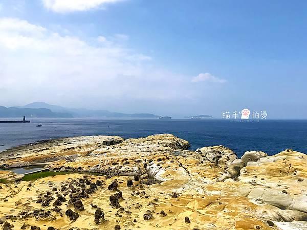 基隆-和平島.jpg