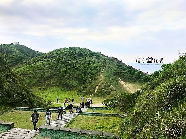 基隆-望幽谷.jpg