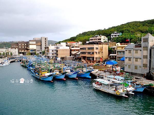 基隆-漁港.jpg