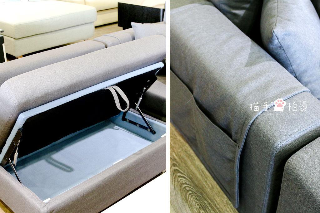 藍沙發組圖-1a.jpg