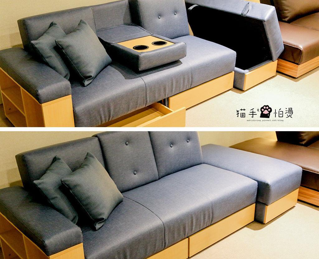 藍沙發組圖-2a.jpg