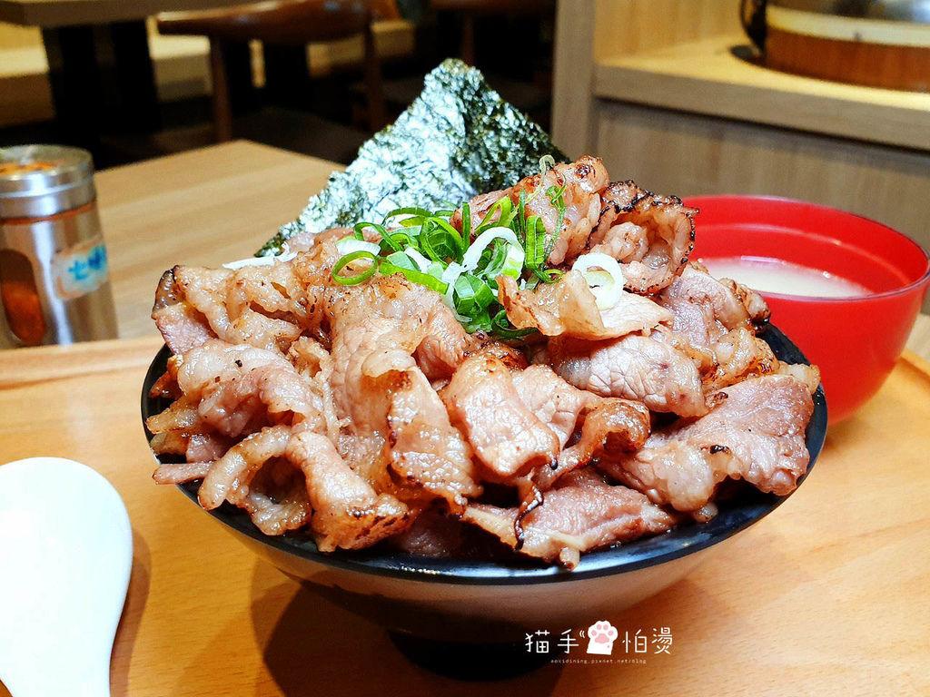 牛丁次男坊_191118_0019-1.jpg