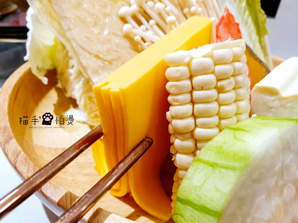 咾鍋_200303_0006a.jpg