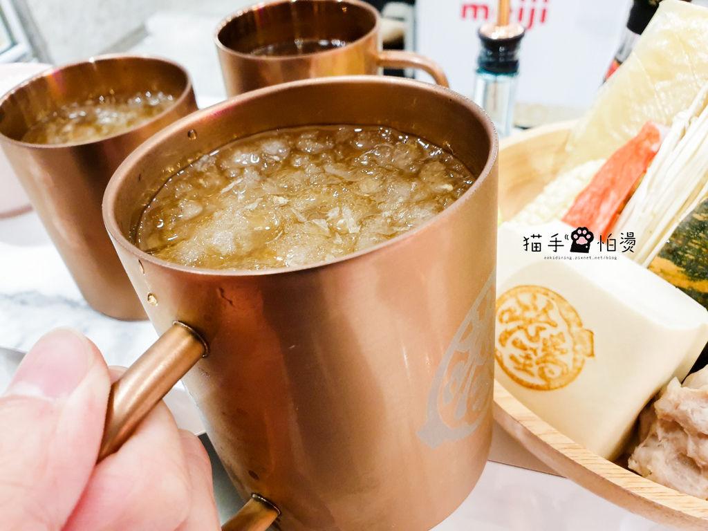 咾鍋_200303_0015a.jpg