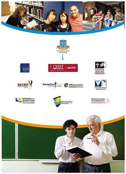 QAT-brochure_頁面_11.jpg