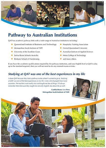 QAT-brochure_頁面_10.jpg