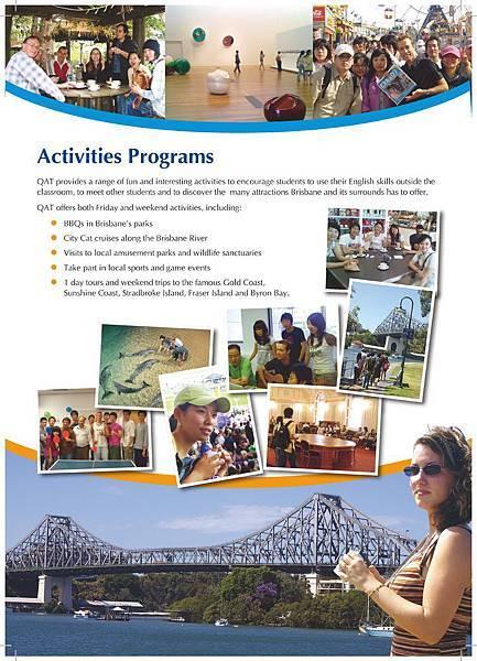 QAT-brochure_頁面_05.jpg