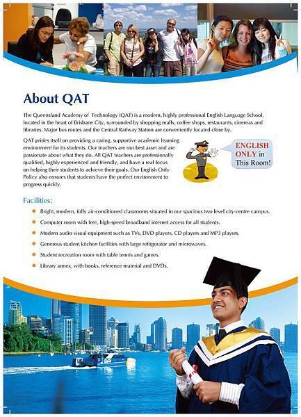 QAT-brochure_頁面_03.jpg