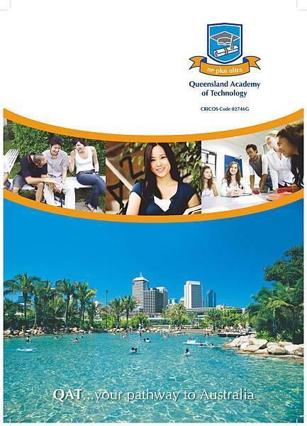 QAT-brochure_頁面_01.jpg