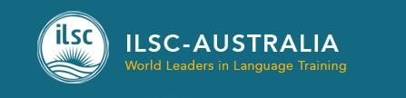 ILSC AU Logo