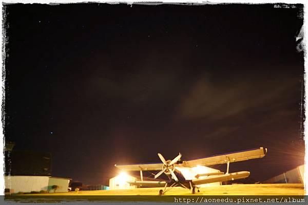 美國西雅圖Snohomish Flying School9.JPG