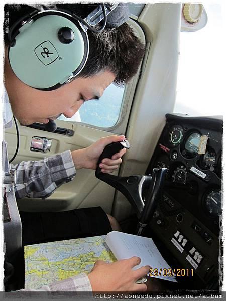 美國西雅圖Snohomish Flying School21.JPG