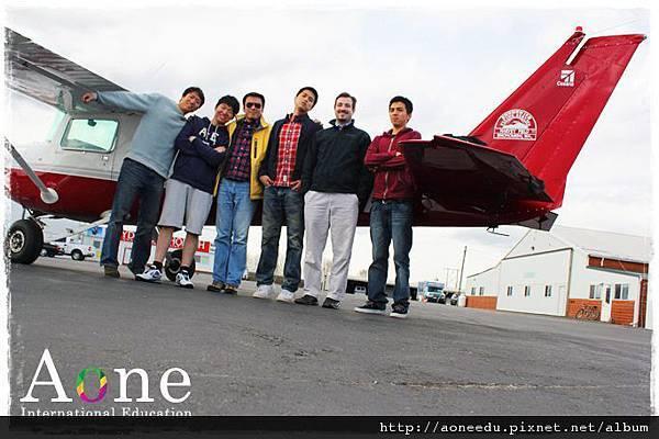 美國西雅圖Snohomish Flying School18.jpg