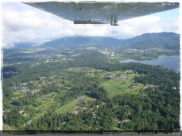 美國西雅圖Snohomish Flying School14.JPG
