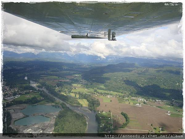 美國西雅圖Snohomish Flying School17.JPG