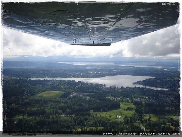 美國西雅圖Snohomish Flying School34.JPG